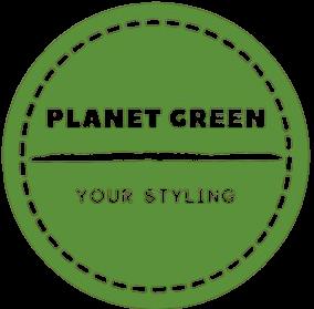 planet green logo