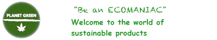 planetgreen logo