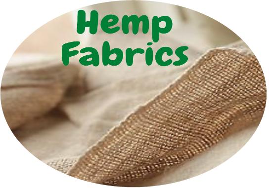 hempfabricproduct