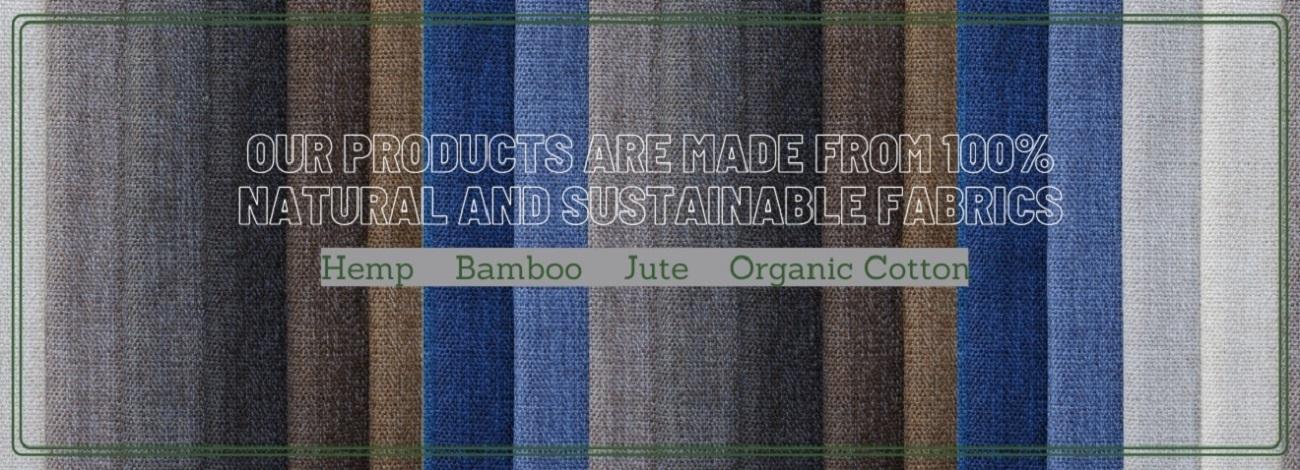planetgreen banner