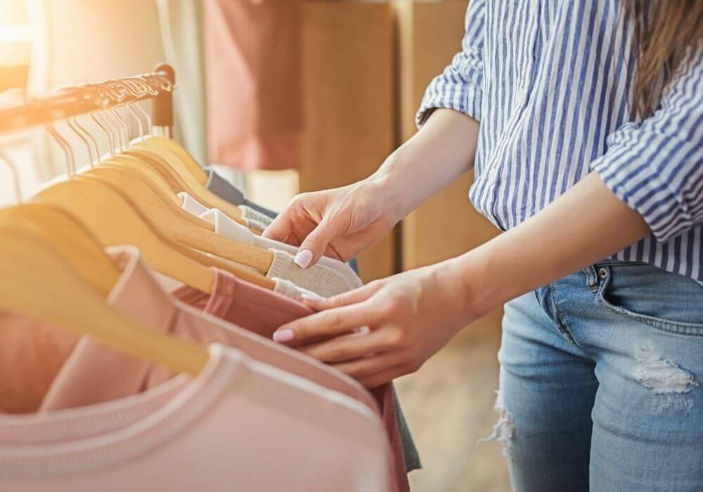 Hemp Fabric Benefits