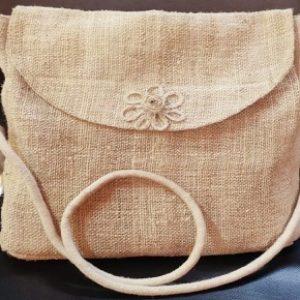 sling hemp bags