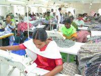 textile-job-work-provider-india_orig